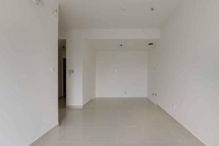 Bán căn hộ The Sun Avenue 3PN, diện tích 96m2, không nội thất, giá tốt hơn đại lý khác 50 triệu