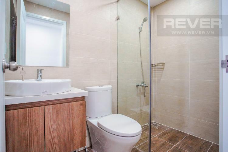 Phòng Tắm 1 Cho thuê căn hộ Scenic Valley 77m2 2PN 2WC, nội thất tiện nghi, view đường phố