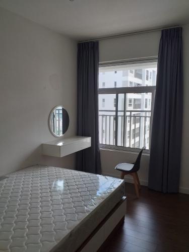 71dddab0f7620a3c5373 Bán căn hộ Sunrise Riverside full nội thất, thuộc tầng trung, diện tích 93.49m2