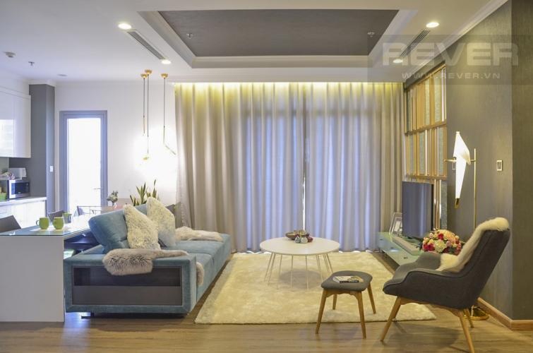 vcp-2.jpg Bán căn hộ Vinhomes Central Park tầng cao, 3PN, đầy đủ nội thất