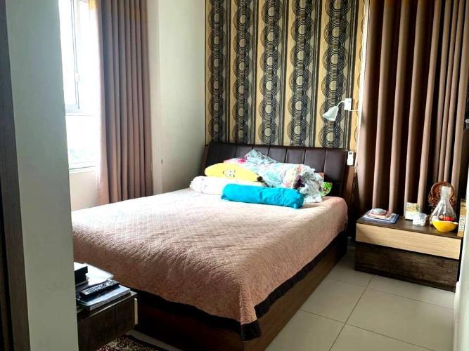 6985017426649599135494622995872729866960896n.jpg Cho thuê căn hộ Lexington Residence 3PN, diện tích 97m2, đầy đủ nội thất, giá thuê tốt