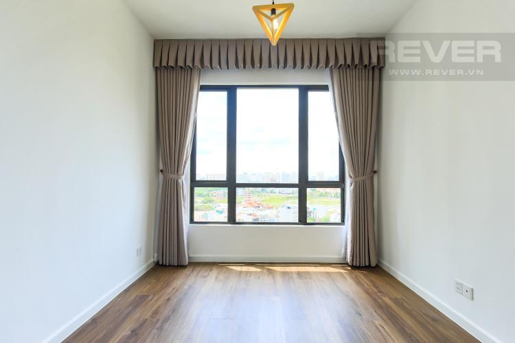 Phòng Ngủ 2 Căn góc Estella Heights 2 phòng ngủ tầng trung T2 đầy đủ tiện nghi