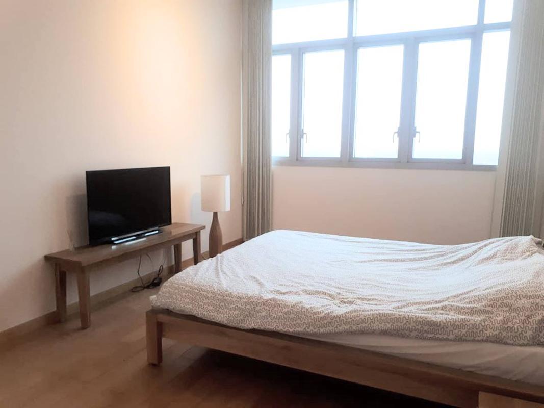can-ho-the-vista-an-phu Cho thuê căn hộ The Vista An Phú 2PN, diện tích 101m2, đầy đủ nội thất, view sông thông thoáng