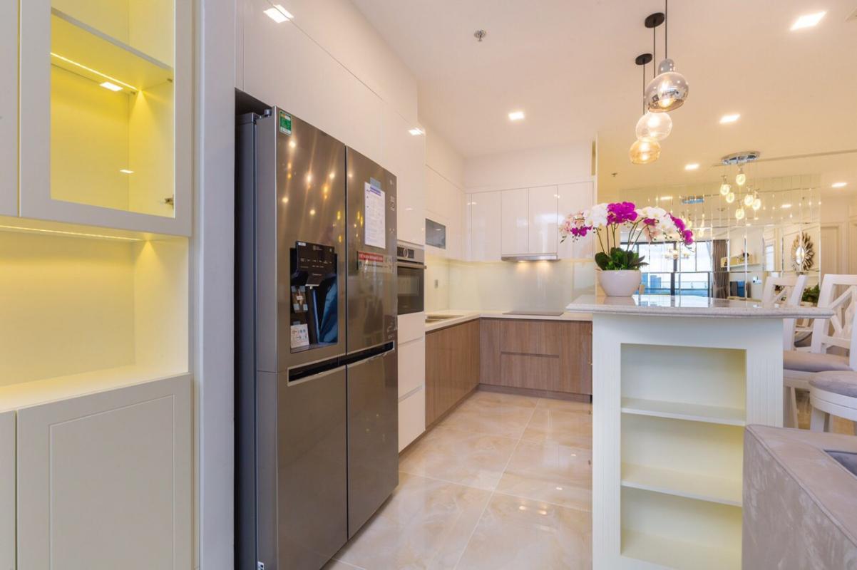 1571470394214 Cho thuê căn hộ Vinhomes Golden River 3PN, diện tích 118m2, đầy đủ nội thất, view sông và Bitexco
