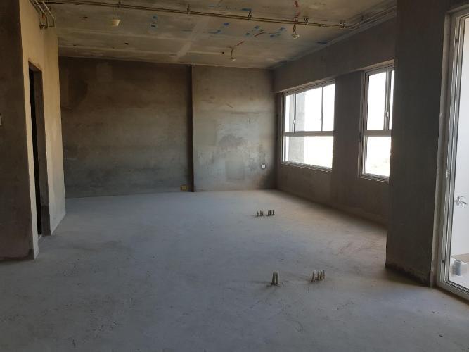 Bên trong căn hộ SUNRISE RIVERSIDE Bán căn hộ Sunrise Riverside thuộc tầng thấp, diện tích 95.68m2, 3 phòng ngủ, sổ hồng đầy đủ