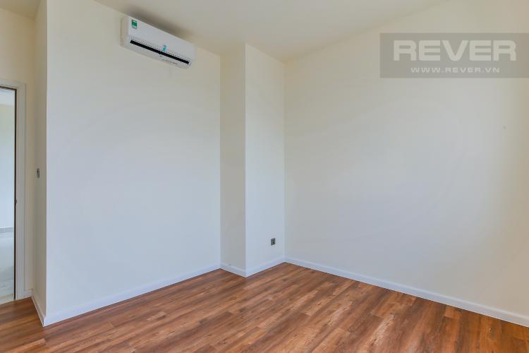 Phòng Ngủ 2 Căn hộ The Park Residence 2 phòng ngủ tầng thấp B4 đầy đủ tiện nghi