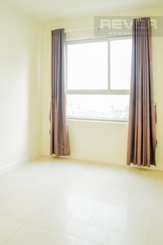 Phòng Ngủ 2 Bán căn hộ Lexington Residence 2PN, tầng trung, đầy đủ nội thất, view đại lộ Mai Chí Thọ