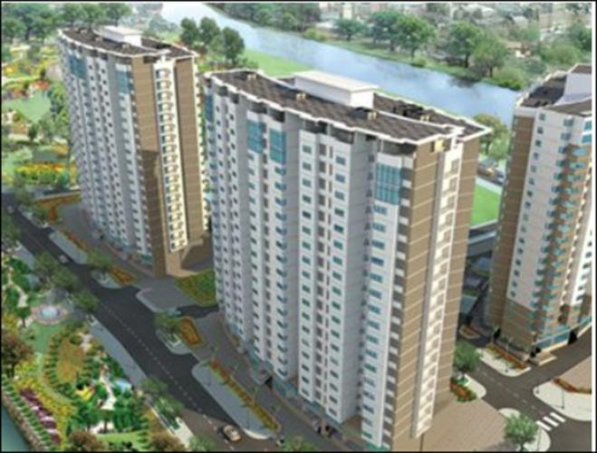 Bình An Apartment - chung-cu-Binh-An-Apartment