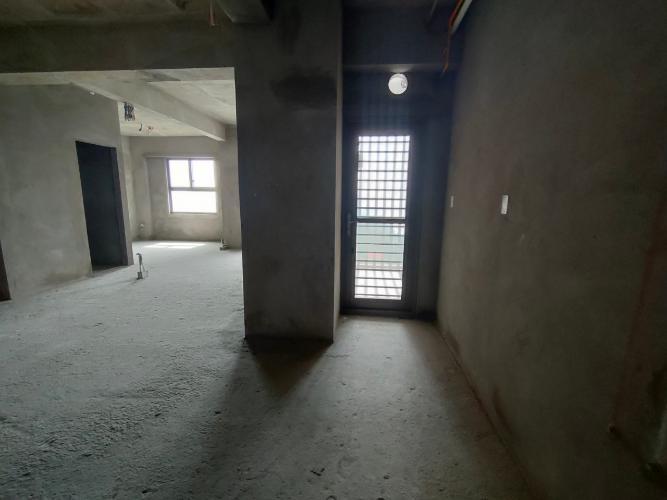 c21.07tho3 Bán căn hộ Saigon South Residence 3 phòng ngủ diện tích 95m2