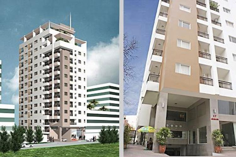 Chung cư Thế Hệ Mới - can-ho-chung-cu-new-generation-apartment-quan-1
