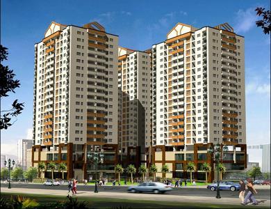 Khánh Hội Parkview