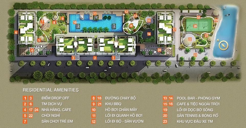 thong-tin-the-park.png Căn hộ The Park Residence 3 phòng ngủ tầng cao B3