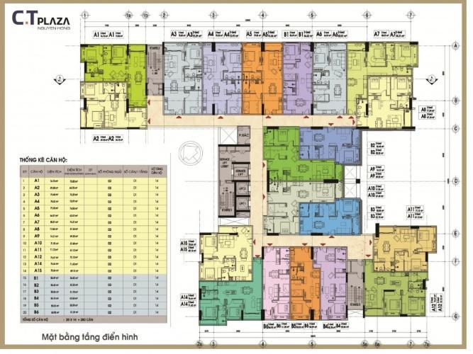 CT Plaza Nguyên Hồng - mat-bang-tang-dien-hinh-ct-plaza-nguyen-hong.jpg