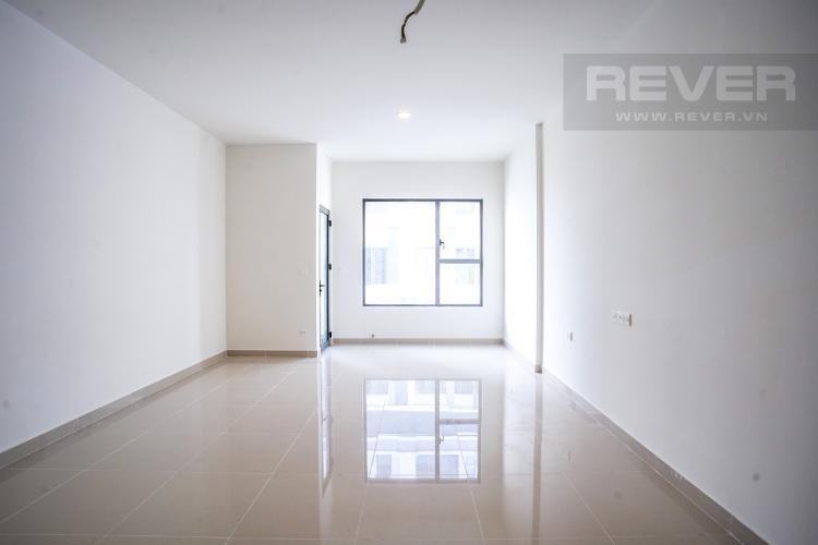 Không Gian Làm Việc Bán căn hộ officetel Sunrise CityView, tầng thấp, hướng Bắc, diện tích 37.3m2