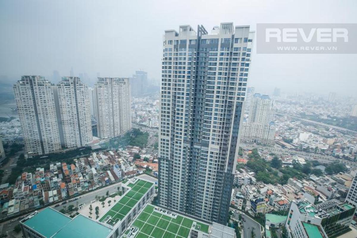 jFJQVdHtzNWtcoWk Cho thuê căn hộ Vinhomes Central Park 2PN, tầng 39, tháp Park 6, đầy đủ nội thất, hướng Đông Nam
