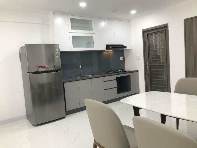 Bếp Căn hộ Saigon South Residence Căn hộ Saigon South Residence tầng thấp, tiện ích chất lượng