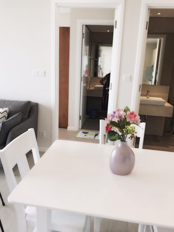 can-ho-diamond-island-dao-kim-cuong Bán hoặc cho thuê căn hộ officetel Diamond Island - Đảo Kim Cương 2PN, đầy đủ nội thất, view thoáng