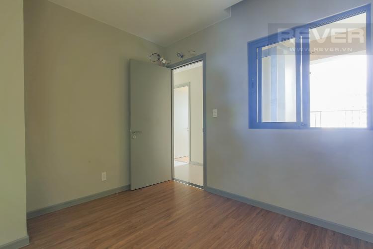 Phòng Ngủ 2 Bán căn hộ The Gold View 2PN, Bến Vân Đồn, Quận 4