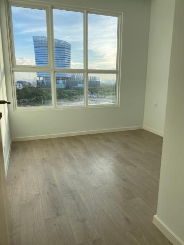 Phòng ngủ Sadora Apartment, Quận 2 Căn hộ Sadora Apartment tầng cao view thành phố tuyệt đẹp.