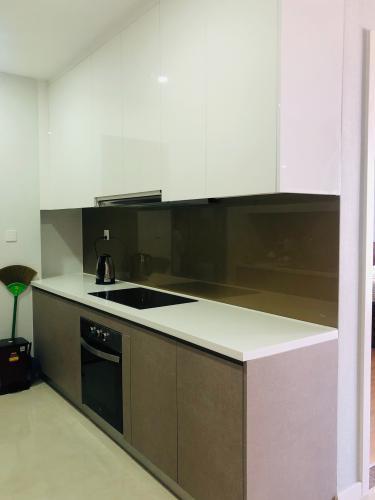 3.jpg Bán căn hộ Masteri Millennium 2PN, block B, đầy đủ nội thất, view sông và Bitexco