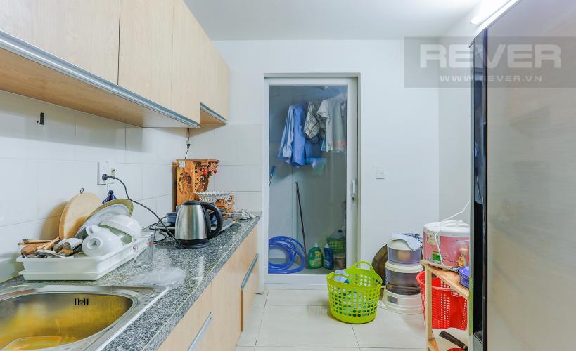 Phòng Bếp Bán căn hộ The CBD Premium Home 3PN, có sổ hồng, tiện ích đầy đủ