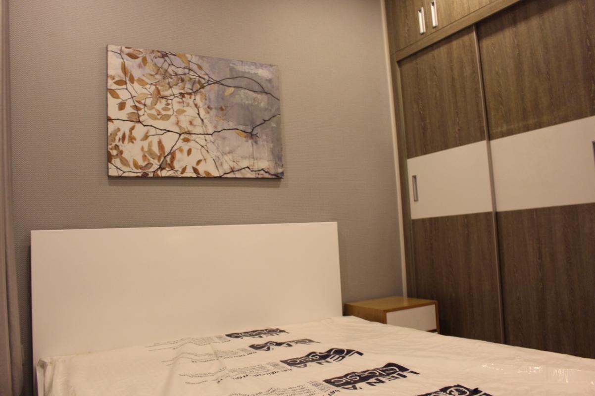 ảnh_Viber_2019-09-10_16-26-49 Cho thuê căn hộ Vinhomes Central Park 2PN, tháp Park 1, đầy đủ nội thất, view nội khu