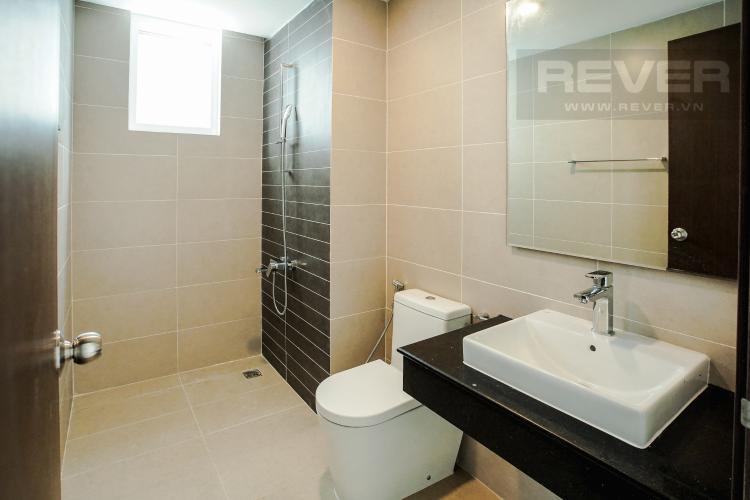 Phòng Tắm 2 Cho thuê căn hộ Sunrise Riverside 3PN, view nội khu yên tĩnh, mát mẻ