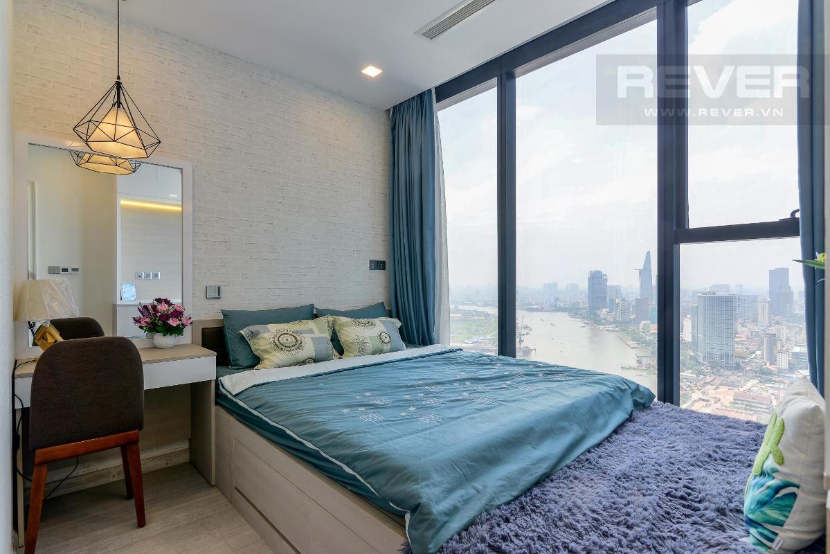 c4469f458735616b3824 Cho thuê căn hộ Vinhomes Golden River 2PN, diện tích 72m2, đầy đủ nội thất, view sông Sài Gòn và Bitexco