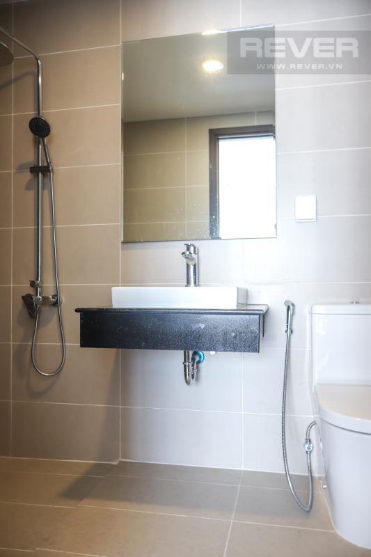 IMG_9915 Cho thuê căn hộ Sunrise Riverside 2 phòng ngủ, tầng trung, diện tích 70m2, đầy đủ nội thất
