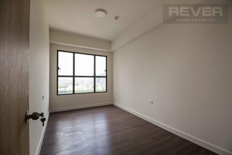 Phòng Ngủ 1 Bán căn hộ The Sun Avenue 2PN, tầng trung, block 4, hướng Đông Bắc đón gió