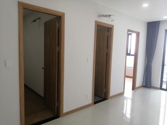 Bên trong Bcons Suối Tiên Căn hộ Bcons Suối Tiên tầng thấp, đầy đủ nội thất tiện nghi.