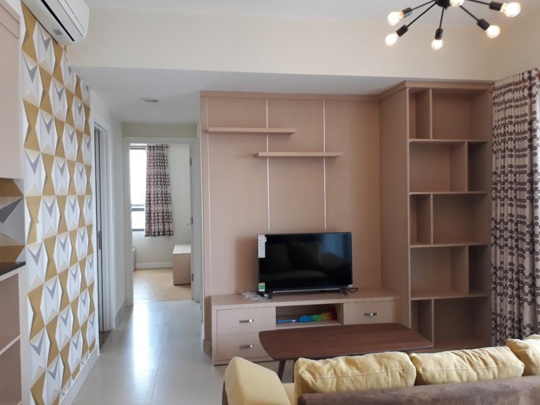 f09193a3d7ae31f068bf Bán hoặc cho thuê căn hộ Masteri Thảo Điền 2PN, tầng cao, đầy đủ nội thất, view hồ bơi và Xa lộ Hà Nội
