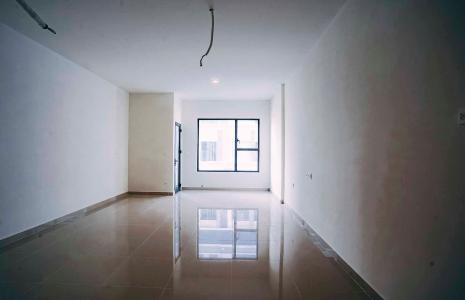 Bán căn hộ officetel Sunrise CityView, tầng thấp, hướng Bắc, diện tích 37.3m2