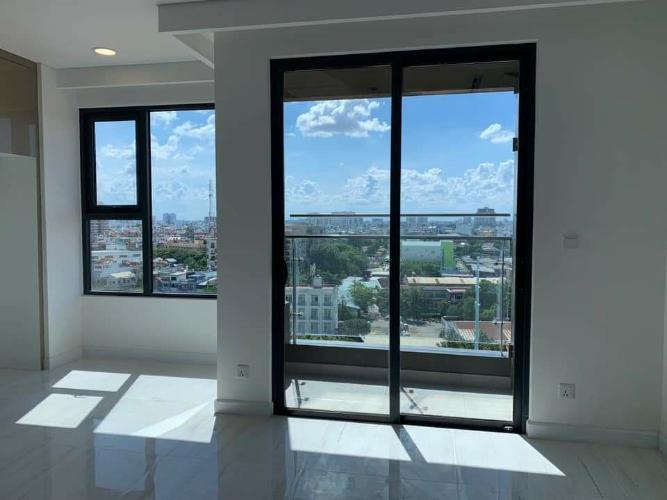 Bán căn hộ Kingdom 101 2PN, diện tích 78m2, nội thất cơ bản