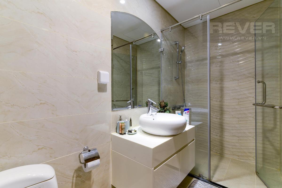 e38cc3c29f9666c83f87 Bán căn hộ Vinhomes Central Park 3PN, đầy đủ nội thất, view sông và nội khu