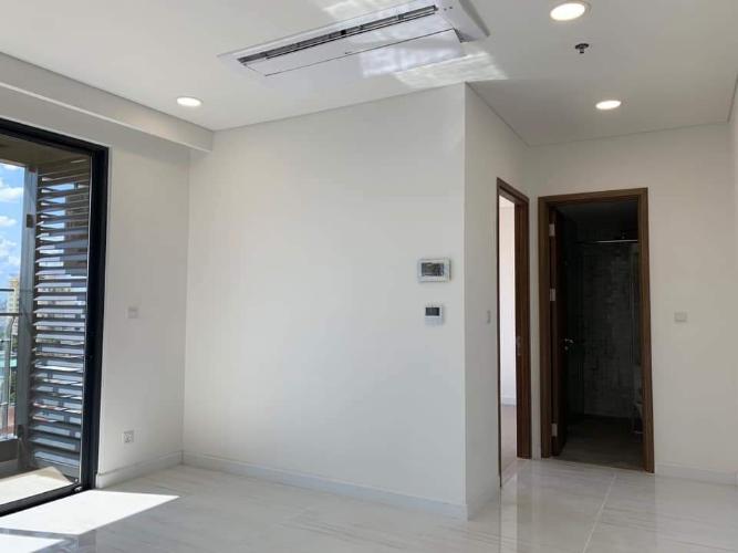 Bán căn hộ Kingdom 101 3PN, diện tích 77.3m2, tầng trung, không có nội thất