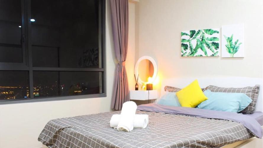 cover-4.jpg Cho thuê căn hộ The Gold View 2PN, tầng trung, đầy đủ nội thất, view sông và thành phố