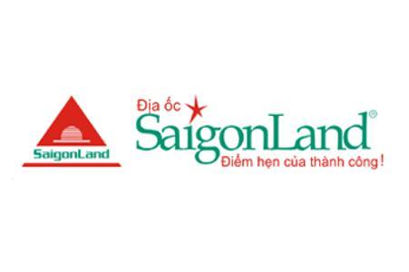 Công ty Cổ phần Sài Gòn Nhà Đất (Saigon Land)
