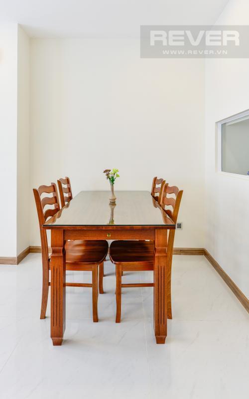 uJdAMciUIBZJIjxN Bán hoặc cho thuê căn hộ Vinhomes Central Park 2PN, tầng cao, đầy đủ nội thất, view sông thoáng đãng