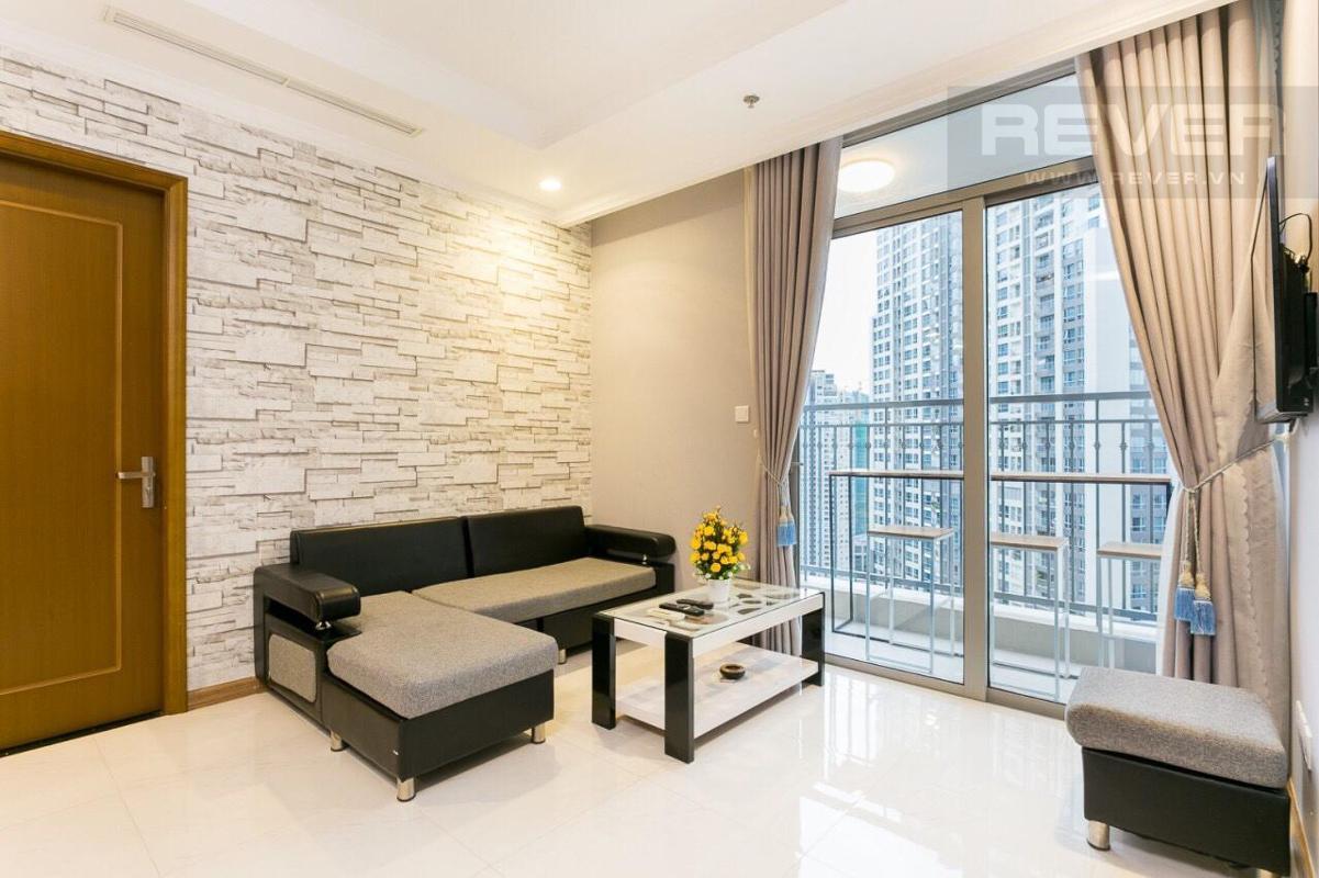 99cb6d83e3de05805ccf Cho thuê căn hộ Vinhomes Central Park 3PN, tháp Landmark 2, đầy đủ nội thất, hướng Tây Nam