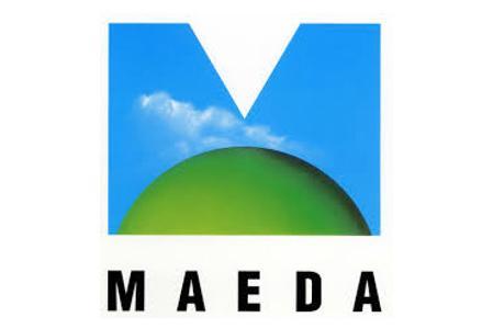 Tập đoàn Maeda