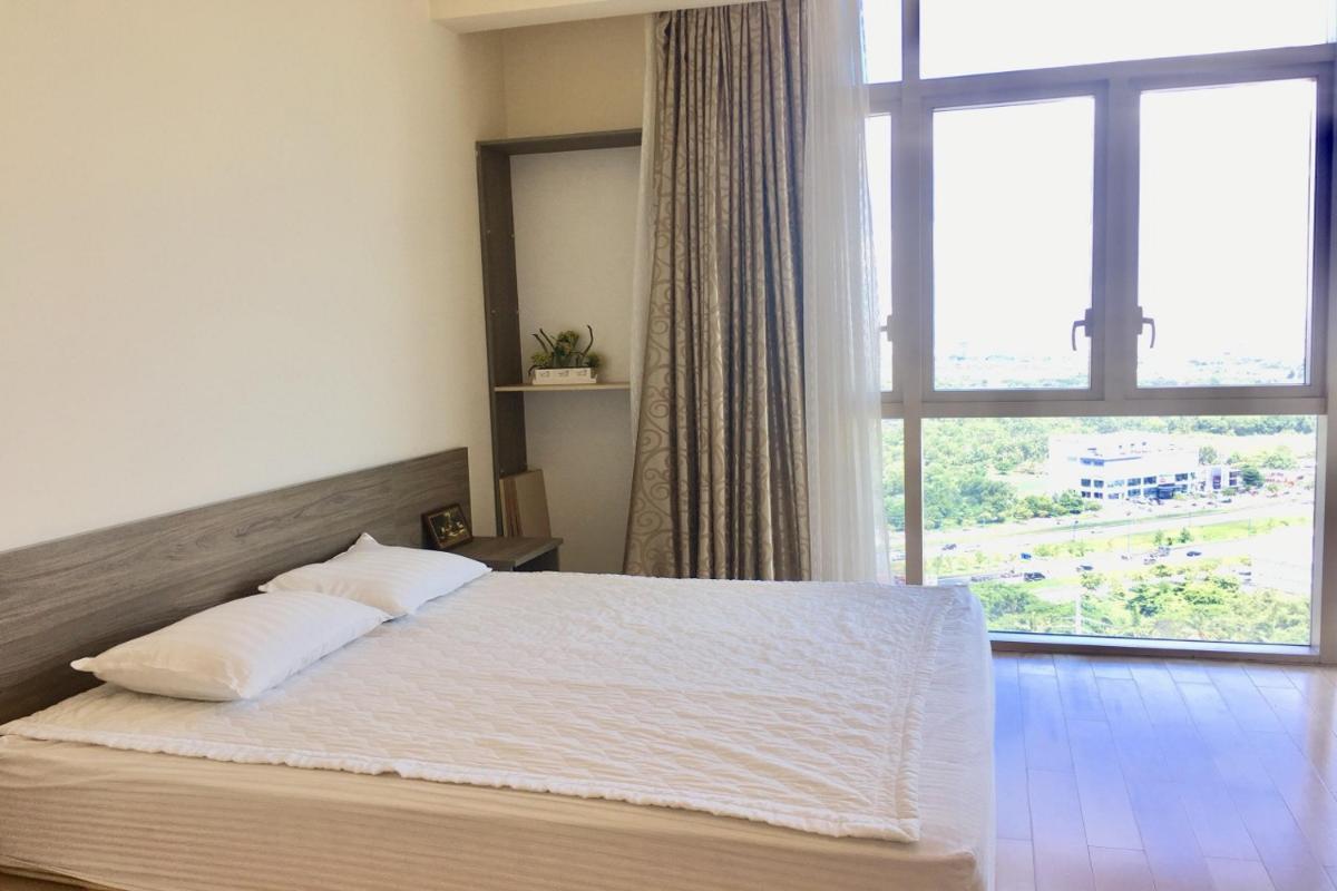 can-ho-the-vista-an-phu Bán hoặc cho thuê căn hộ The Vista An Phú 3PN, đầy đủ nội thất, hướng ban công Đông Nam thoáng mát