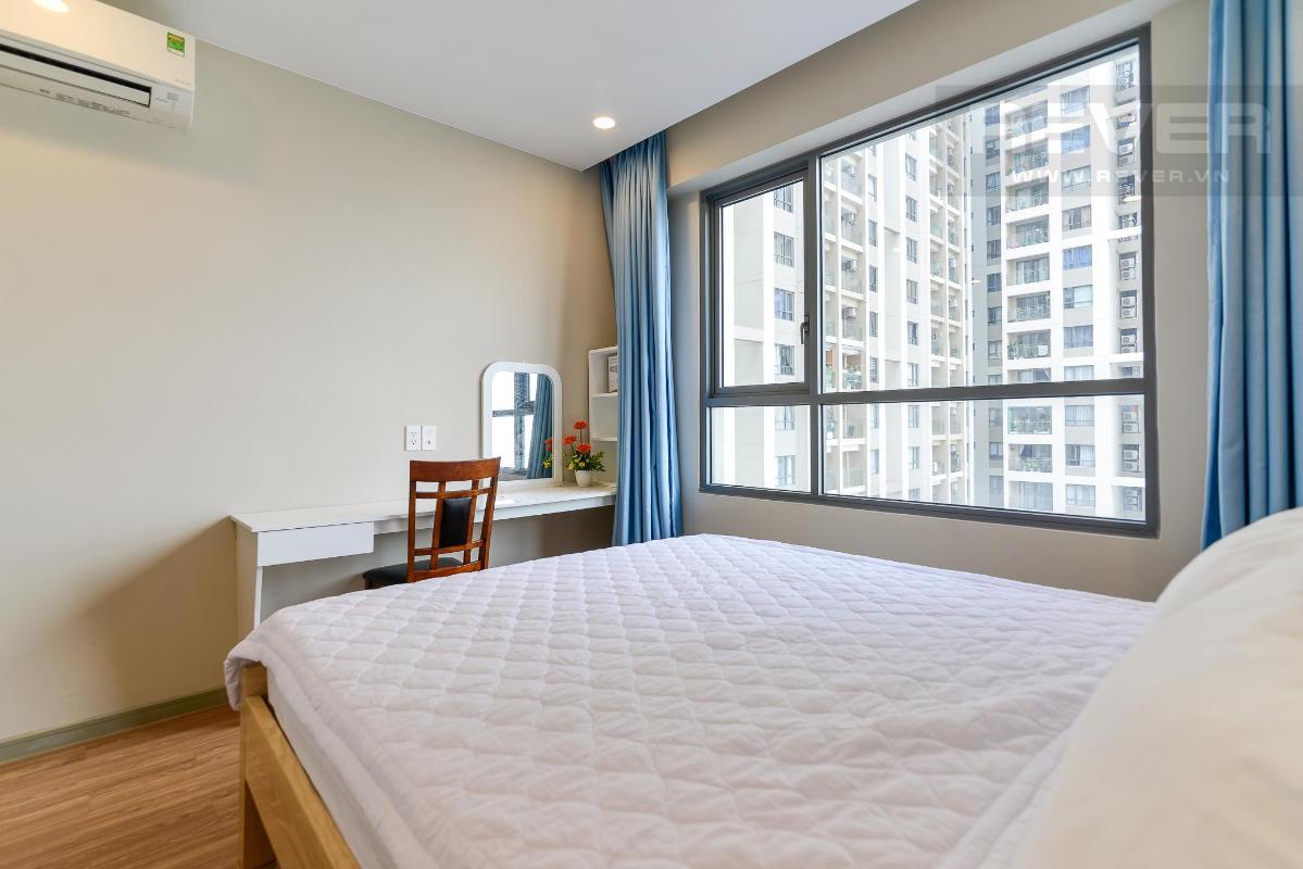 ba3660883a65dc3b8574 Cho thuê căn hộ The Gold View 2PN, tháp A, đầy đủ nội thất, view hồ bơi và kênh Bến Nghé