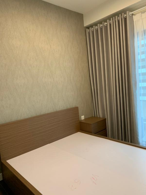 a4f11e04c2aa25f47cbb Bán hoặc cho thuê căn hộ The Sun Avenue 3PN, block 6, diện tích 86m2, đầy đủ nội thất, view thoáng
