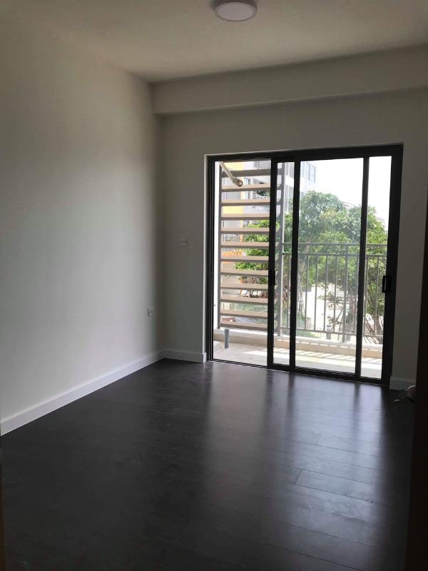 b0a41f850f53e90db042 Bán căn hộ The Sun Avenue 3PN, block 5, diện tích 96m2, không có nội thất