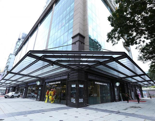 Léman Luxury Apartment - can-ho-leman-luxury-truong-dinh-nguyen-dinh-chieu-quan-3