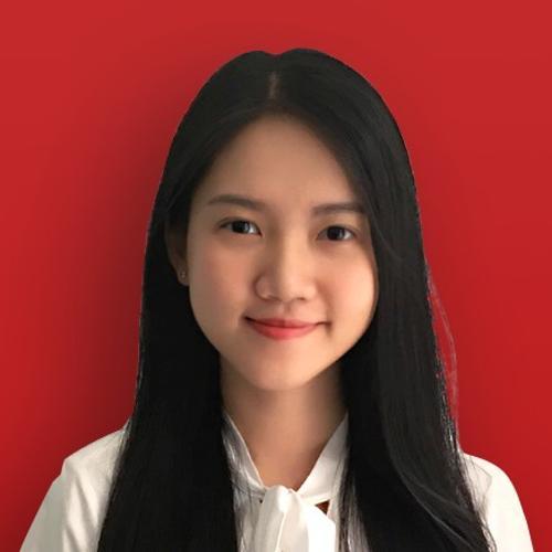 Tô Huỳnh Khánh An