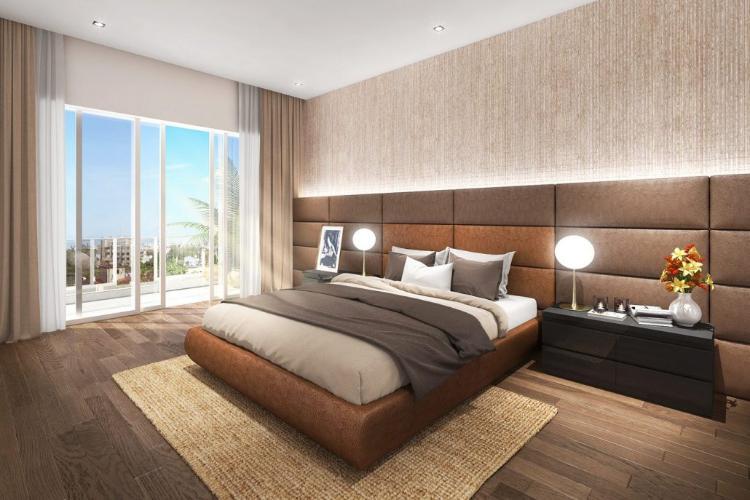 Sarina Condominium - can-ho-sarina-condominium-sala-dai-quang-minh-sarina-showunit-masterbedroom-1030x687.jpg