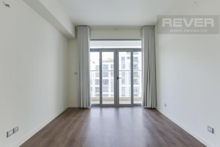 Phòng Ngủ 1 Bán hoặc cho thuê căn hộ sân vườn Lux Garden 3PN, đầy đủ nội thất, view 2 mặt sông