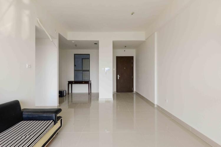 Cho thuê căn hộ The Sun Avenue 90,2m2 3PN 3WC, view thành phố